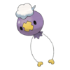 425Drifloon.png