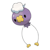 425Drifloon
