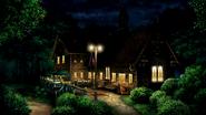 New Tork City Tavern on the Green