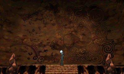 File:Cave painting of Primal Kyogre.png