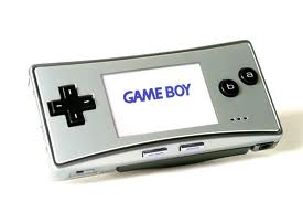 File:Game boy micro.jpg