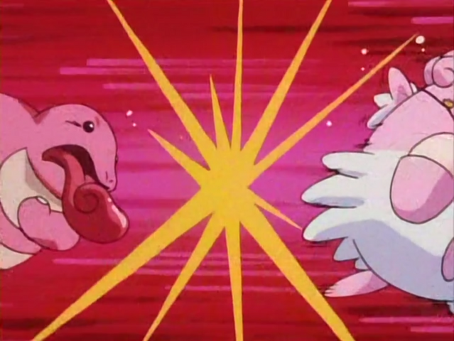File:Jessie Lickitung Tackle.png