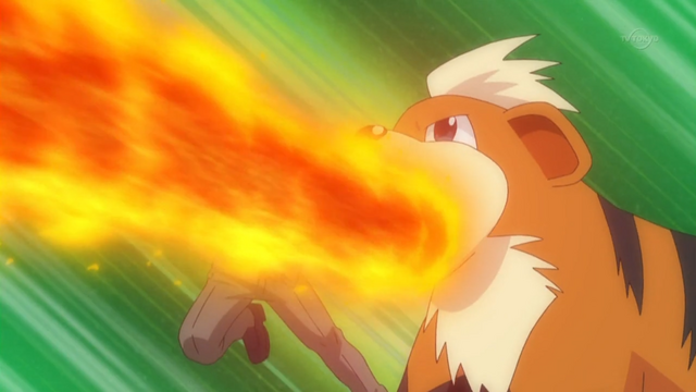 File:Tedesco Growlithe Flamethrower.png
