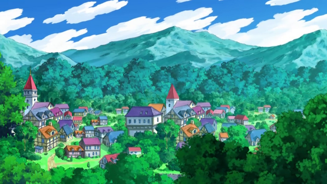 File:Sandalstraw Town.png