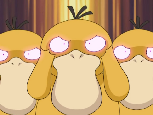 File:Psyduck Confusion.png