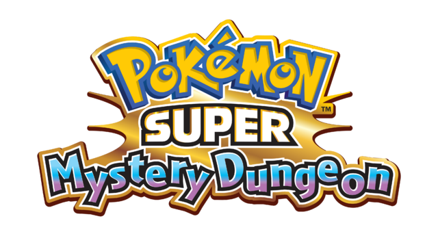 File:Super Mystery Dungeon.png