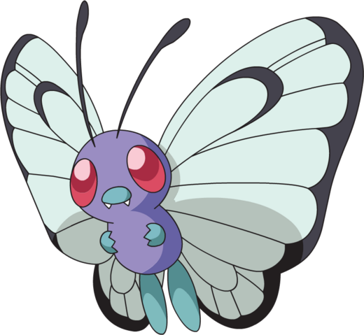 File:012Butterfree AG anime.png