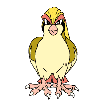 File:018Pidgeot OS anime 2.png