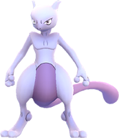 File:Mewtwo-GO.png