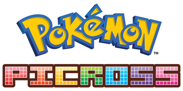 File:Pokémon Picross.jpg
