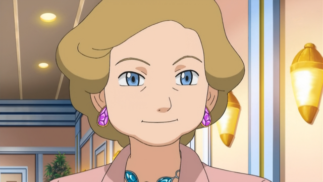 File:Mrs Ripple.png