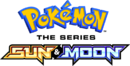 Pokémon the Series - Sun & Moon.png