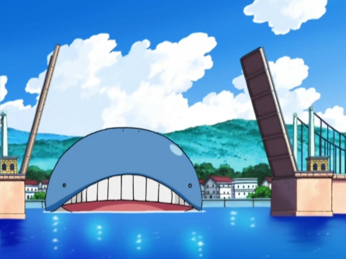 Wailord (DP109) | Pokémon Wiki | FANDOM powered by Wikia Wailord Pokemon Size