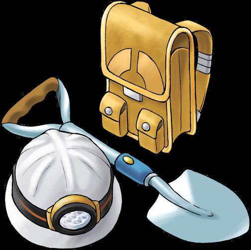 File:Explorer Kit.png