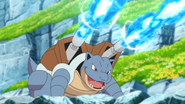 File:Gary Blastoise Hydro Pump.png