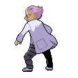 File:Charon(Pt Opening)sprite.png