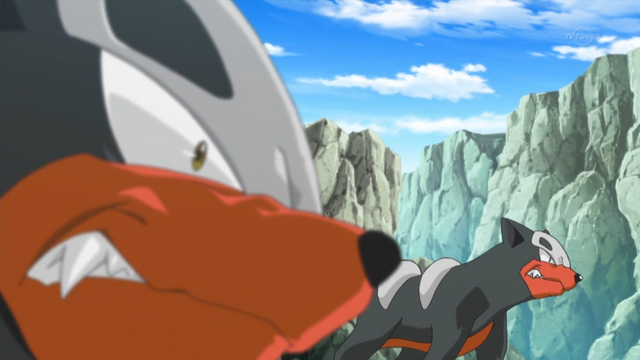 File:Team Flare Houndour.png
