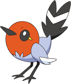 File:661Fletchling XY anime.png