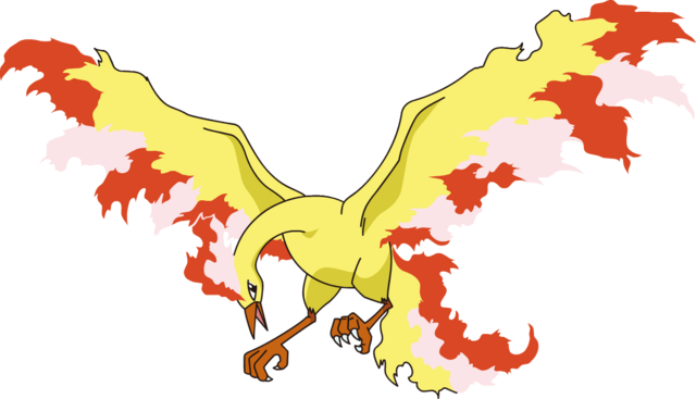 File:146Moltres AG anime 3.png