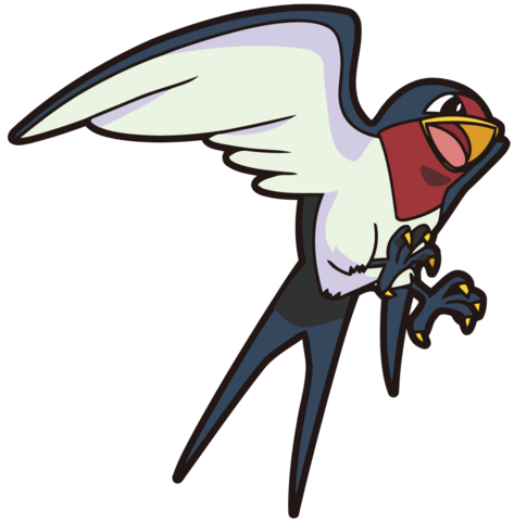 File:276Taillow AG anime 3.png
