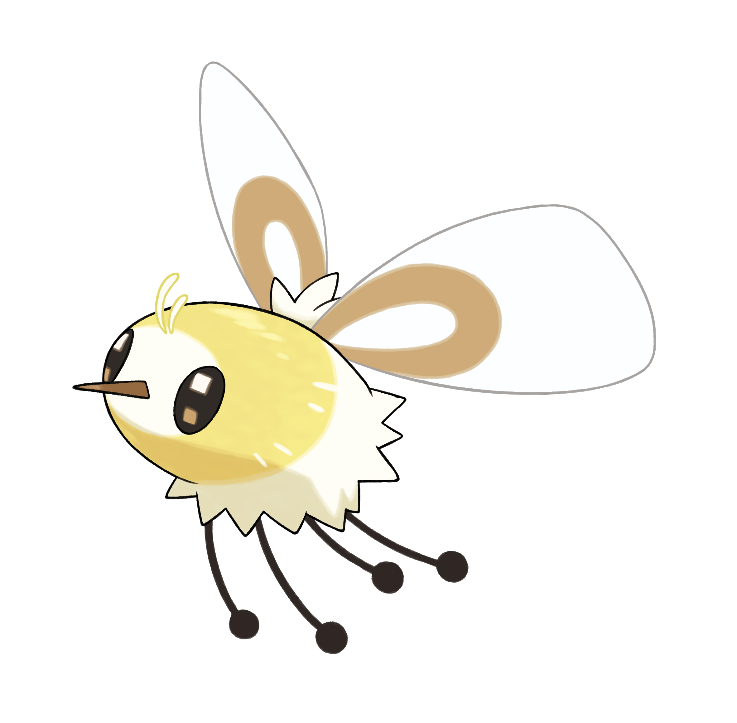File:742Cutiefly.png