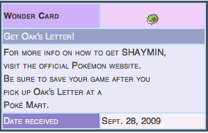 File:English Shaymin.png