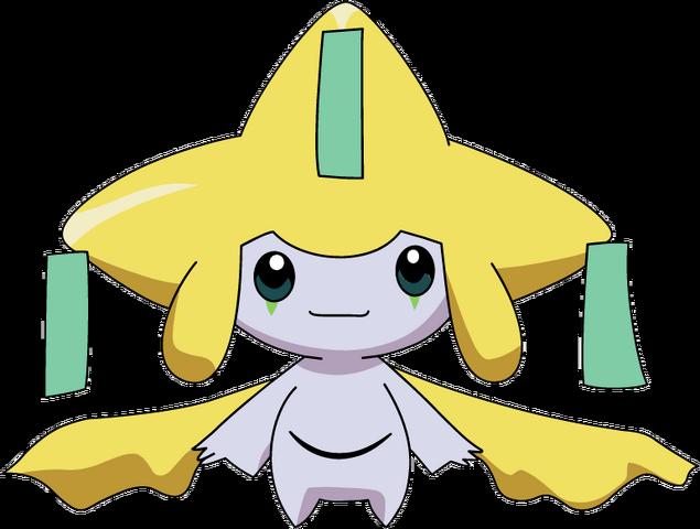 File:385Jirachi AG anime.png
