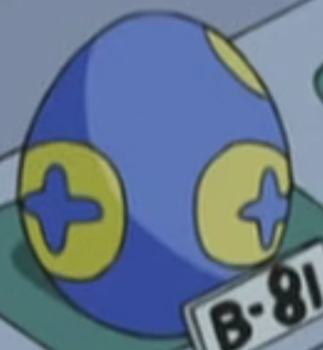 File:Chinchou Egg.png