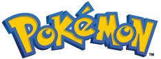 File:Pokémon-com.png