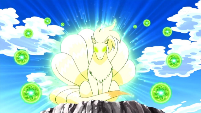 File:Pirate Ninetales Hidden Power.png