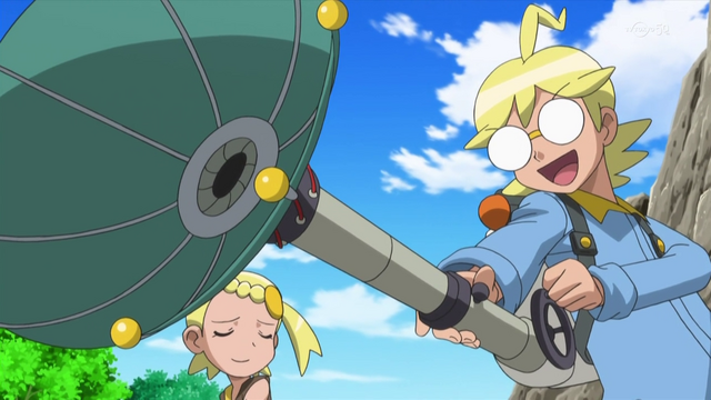 File:Mechanical Absorber of Any Pokémon's Move.png