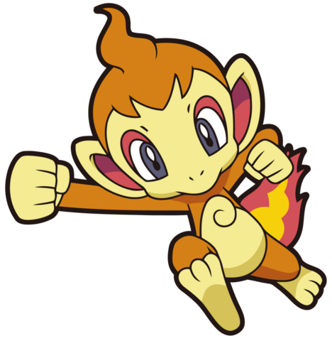 File:390Chimchar DP anime 7.png