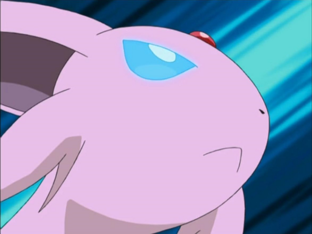 File:Anabel Espeon Psychic.png