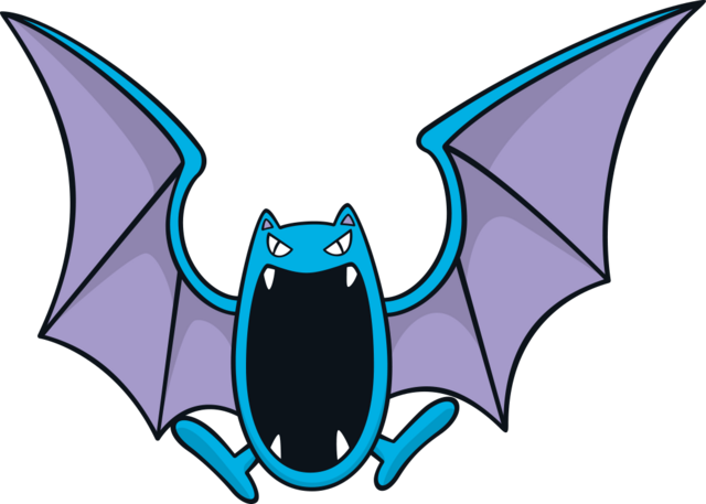 File:042Golbat Dream.png
