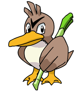 File:083Farfetch'd OS anime.png