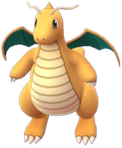 File:Dragonite-GO.png