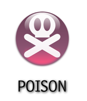 File:Posion.png