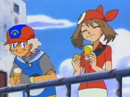 File:Ash and may eating.jpg