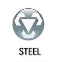 File:Steel.png