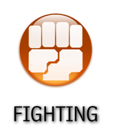 File:Fightining.png