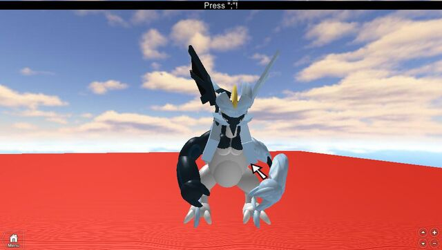 File:Black Kyurem.jpg