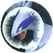 File:Lugia-item.png