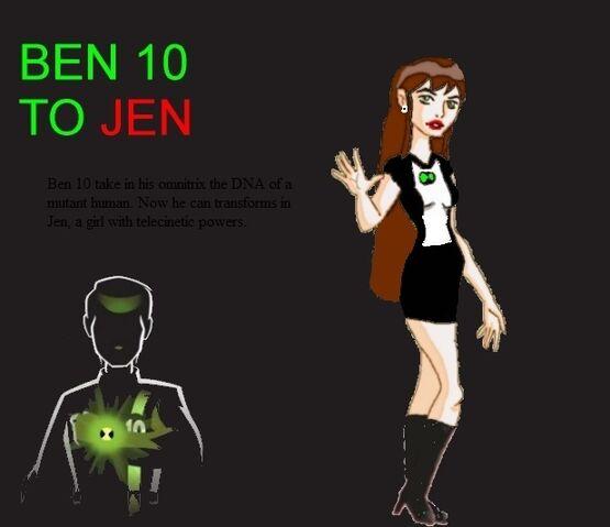 File:Jen.jpg