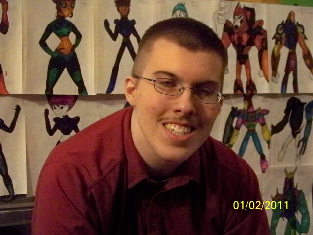 File:Travis senior 010.jpg
