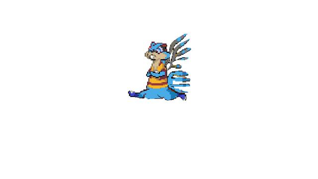 File:Aquawing.png