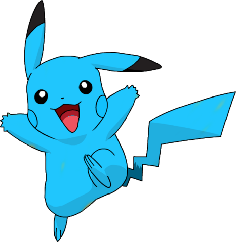 File:Frost Pikachu.png