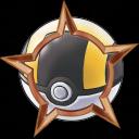 File:Badge-4640-2.png