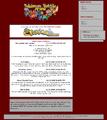 Thumbnail for version as of 05:12, November 14, 2009