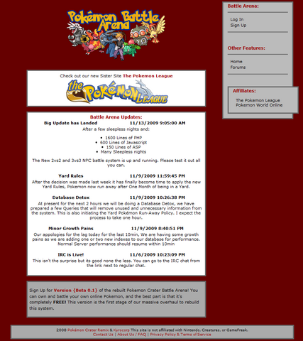 File:BA Home Page.png
