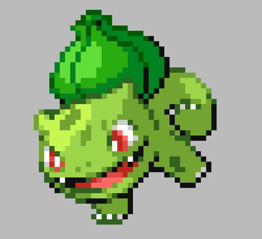 File:Shiny Pokemon.png